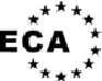 Europäischer Coaching Verband