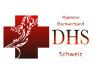 Hypnose Dach und Fach Verband Schweiz