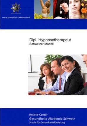 original-ausbildung-hypnosetherapie-zum-dipl.hypnosetherapeut