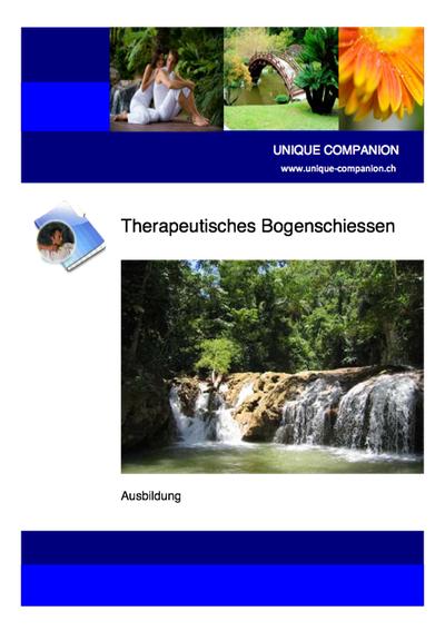 Therapeutisches-Bogenschiessen-Ausbildung-Weiterbildung