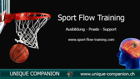 Sport Flow Training