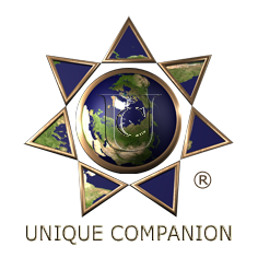 unique-companion